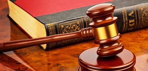 Juridisch adviseur